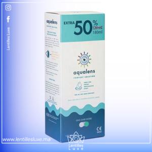 AquaLens Comfort