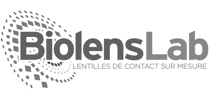 biolenslab