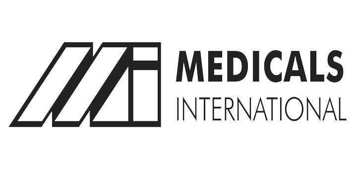medicals-international
