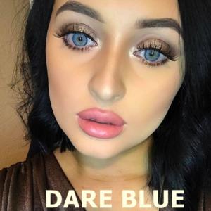 Adore Contact Lenses – Dare